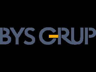 BYS Grup