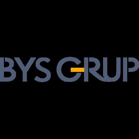 Logo BYS Grup