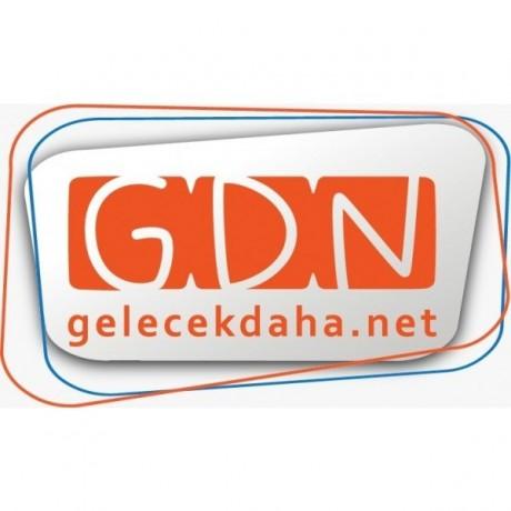 Logo Sürdürülebilir Kalkınma için Yenilikçi Çözümler Derneği