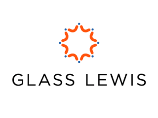 Glass Lewis Europe Limited