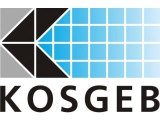 KOSGEB Proje Yönetimi Dairesi