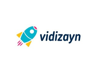 Vidizayn Bilişim Teknolojileri