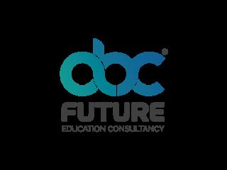 ABC Future Eğitim Hizmetleri Ltd. Şti.