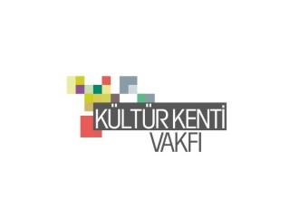 Kültür Kenti Vakfı