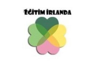 Eğitim İrlanda yurtdışı eğitim danışmanlığı