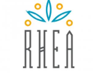 Rhea Eğitim Araştırma Danışmanlık Tic. Ltd Şti