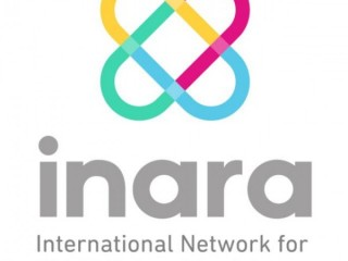 INTERNATIONAL NETWORK FOR AID, RELIEF AND ASSISTANCE