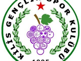 Kilis Gençlik Spor Kulübü Derneği