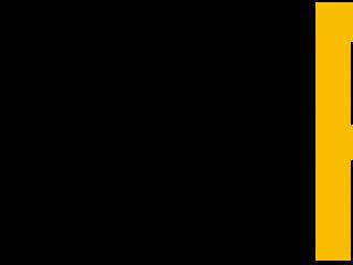 Rebuilding & Development Organization (IMAAR)
