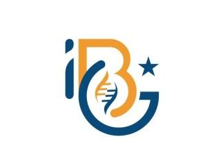 İzmir Biyotıp ve Genom Merkezi (İBG)
