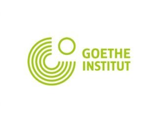 Goethe Institut Istanbul