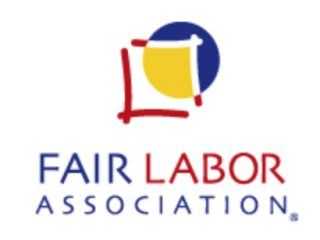 Fair Labor Association