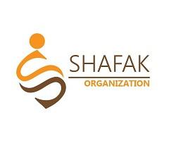 Shafak Organization