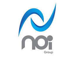 Noi Group