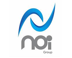 Noi Group