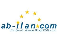 AB-ilan.com