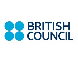 British Council Turkey
