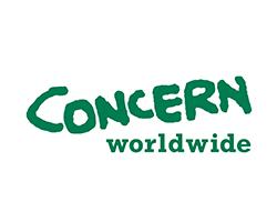 Concern Worldwide