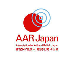 AAR Japan